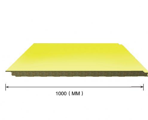 ISO-WF-1000RW