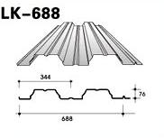 LK-688