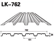 LK-762