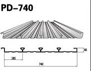 PD-740