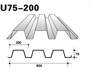 U75-200