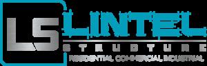 Lintel Structure