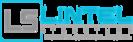 lintel_structure_logo