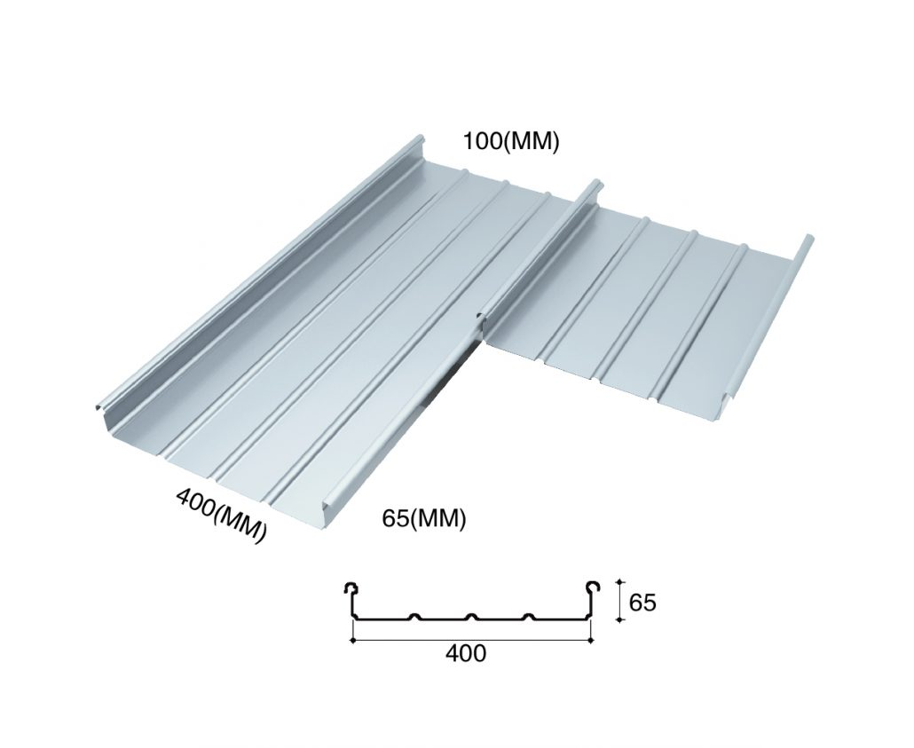 The Technology Of Lintel Steel Framing System Lintel Structure