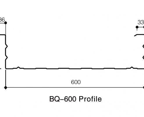 BQ600