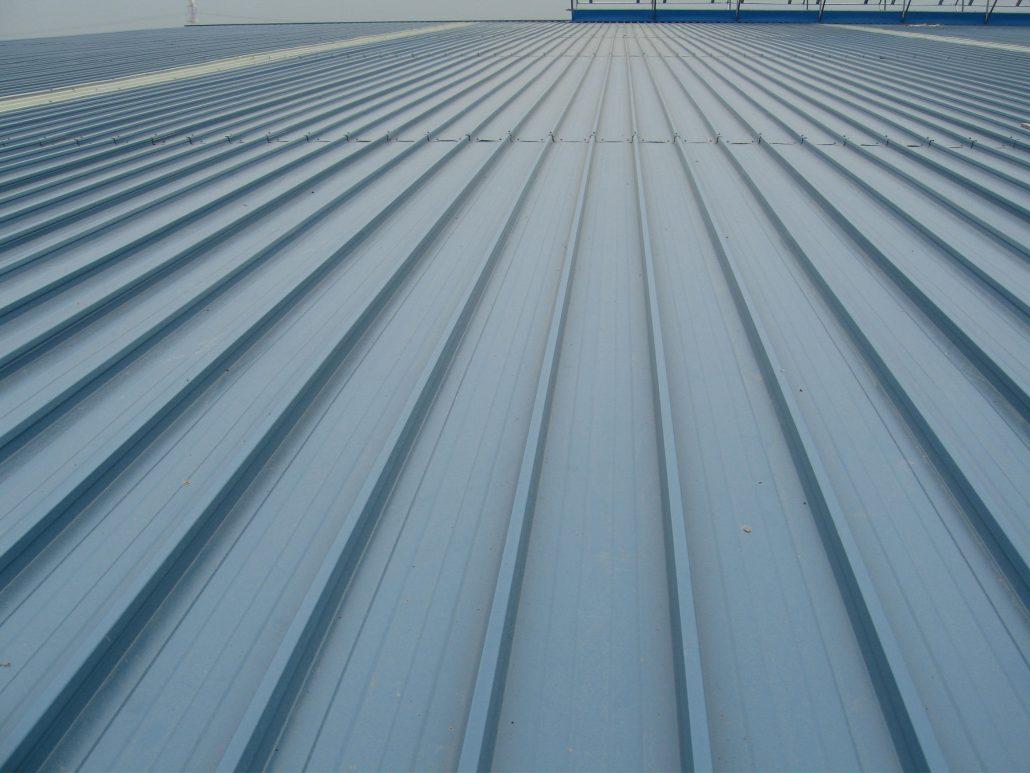 Cc 750 Hl 700 Clip Concealed Roof Lintel Structure